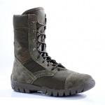 ロシア革戦術的なブーツ熱帯オリーブ3351
