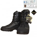 Gore-Tex Faradei Tactical Army High-Quality Boots