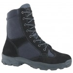 Russian tactical boots model 1201 SKAT TM BYTEX Modern footwear