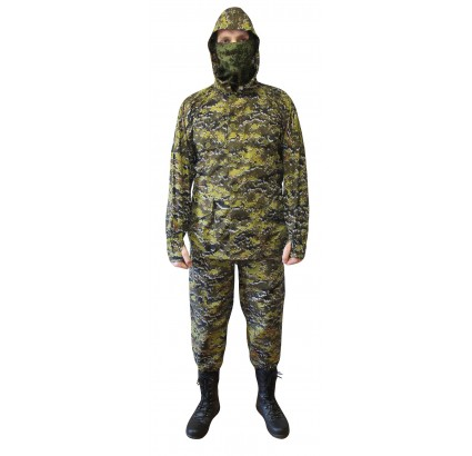 "Suit camouflage SUMRAK-M1 ""TM BARS"" ORIGINAL"