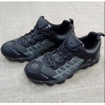 Russian Army tactical sneakers BTK for physical trainings