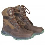 Gore-tex Russian army Special Forces wear-resistant high-qualityTactical Boots