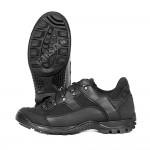 """Military tactical boots GARSING 061 / MO / O / P / AT """"TRAVELER"""""""