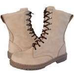 Russian Special Forces Assault T3 Tactical nubuck boots (5 colors)