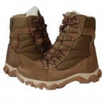 Russian Tactical Boots М305 nubuck with semi-wool in 5 colors