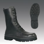 Russian Tactical High Quarter Boots Garsing 705 «AVIATOR»