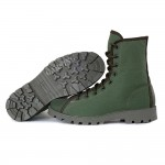 "Military tactical light boots camo GARSING 05118 / O / AT ""BERKUT NEW"""