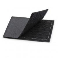 Velcro +$3.00