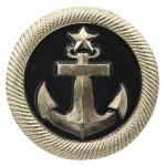 Casquette de la marine russe