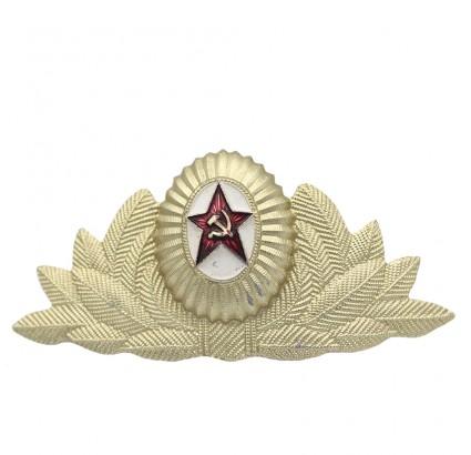 Insignia-Abzeichen der russischen UdSSR-Parade