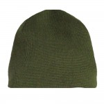 Russian tactical hat for Gorka Olive / Pixel / Moss camouflage Russian winter headwear