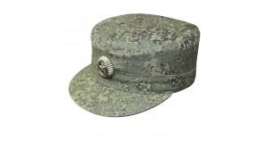 Russian tactical camo Spetsnaz digital pixel cap Military special Forces summer hat