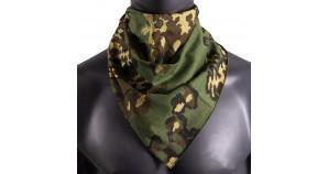 Russian Frog camo Airsoft bandana Multi Purpose military headband Camouflage Tactical Face mask
