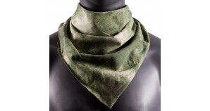 Russian Moss camo Tactical bandana Multi-Purpose military headband Camouflage Airsoft Face mask