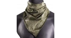 Tactical military bandana Russian Moss camouflage Multi-Purpose headband Camouflage Airsoft Face mask