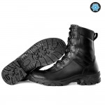 """Russian Tactical Military Boots Garsing 412 """"SABOTEUR NEW"""""""