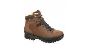 Russian Tactical Winter Genuine Leather boots Faradei 671