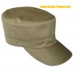 Cappello dell'esercito russo cappello camo oliva chiaro