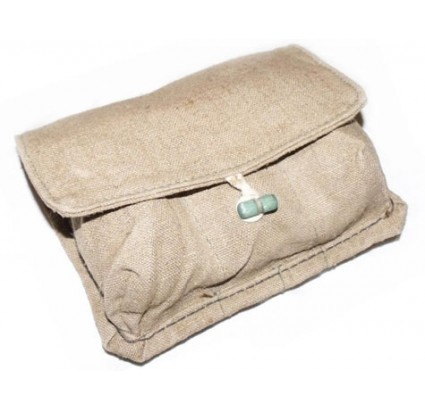 Carry bag for 3 x F-1 limonka or RGD-5 Grenades