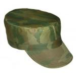 Cappello dell'esercito russo Flora tappo camo cilindro
