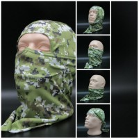 Balaclava border guards +$20.00