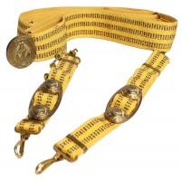 Parade belt +$60.00