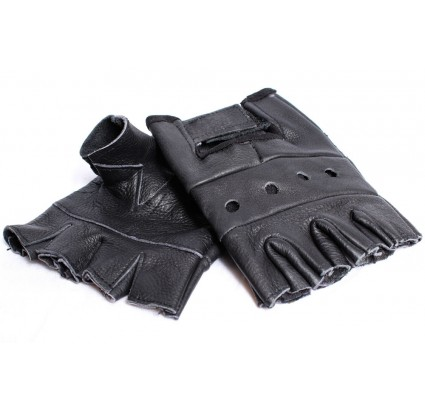 Russian military Gloves of SPECIAL FORCES OMON