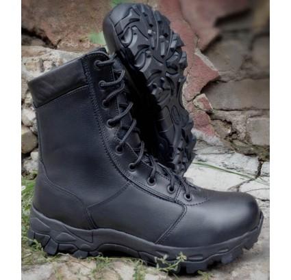 URBAN Garsing 0420戦術的な毎日のブーツ