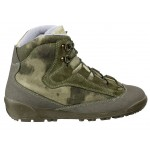 Camouflage Caliber Russian MOSS tactical boots Byteks 5066