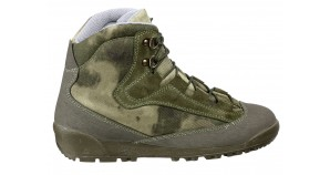 Camouflage Caliber Russian ATACS tactical boots Byteks 5066