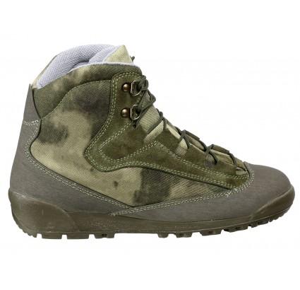 Camouflage Caliber Russian ATACS tactical boots Byteks 5066