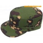 Russian Special forces camo hat FROG pattern cap
