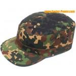 Russian forces spéciales IZLOM camo chapeau bouchon de fracture
