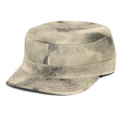 Sombrero moderno ruso del camuflaje de la ARENA tapa de Spetsnaz