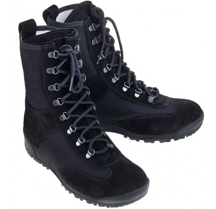 Asalto ruso tactical velours botas COBRA 12100