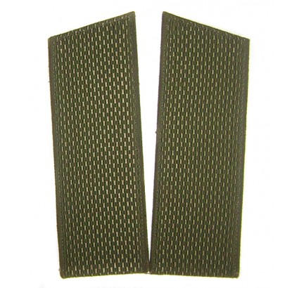 Soviet Army ensign everyday shoulder boards
