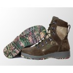 "Military tactical high ankle boots camo GARSING 5003 AT ""FENIX"""