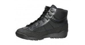 Russian tactical sneakers model 5009 SKIF TM BOOTEX