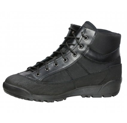 Russian tactical sneakers model 5009 SKIF TM BYTEX