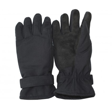 Russian tactical winter warm gloves BTK GROUP