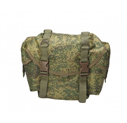 Russian tactical pouch-bag HOMYAK (HAMSTER)