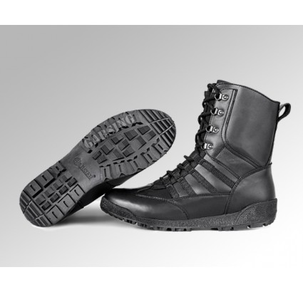 "Russian military boots tactical GARSING 1310 AT ""SHARK POLARTEC"""