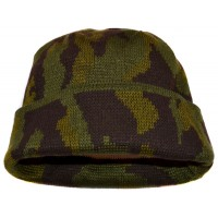 Camo hat +$30.00