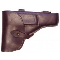 étui de revolver +$25.00