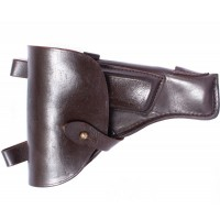 Holster TT brown +$25.00