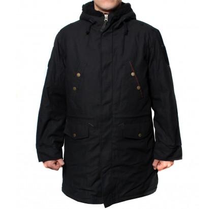 Ruso ejército caliente abrigo con capucha abrigo de invierno tamaños 54