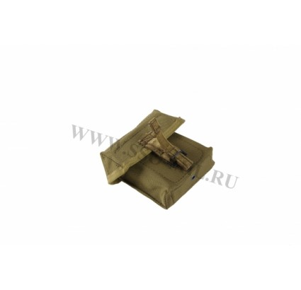 1 SVD Russian equipment Pouch SPON SSO airsoft