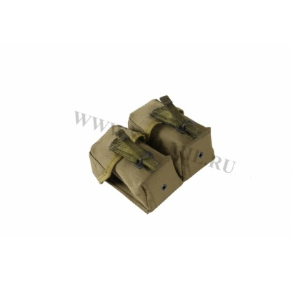 2RG Russian equipment Pouch SPON SSO airsoft
