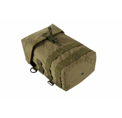 1 PKM Russian equipment Pouch SPON SSO airsoft
