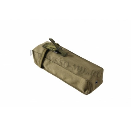 3SR Russian equipment Pouch SPON SSO airsoft